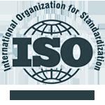 ISO 14001 برنامج كبير المراجعين لمواصفة الأيزو فى التدقيق البيئى