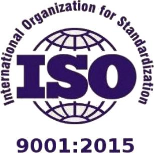 OHSAS 18001 برنامج التوعية بالسلامة ,الصحة المهنية